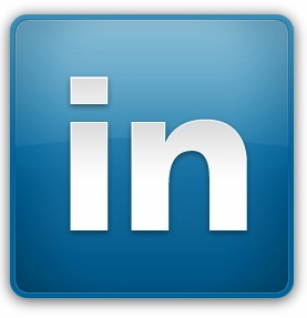 Magnetal on LinkedIn